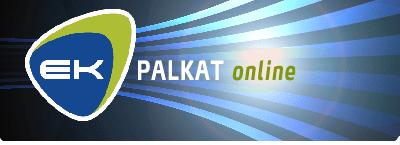 EKpalkat_online3_400x145