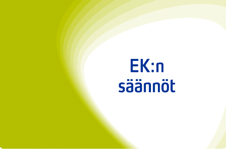 EKsaannot_750x500