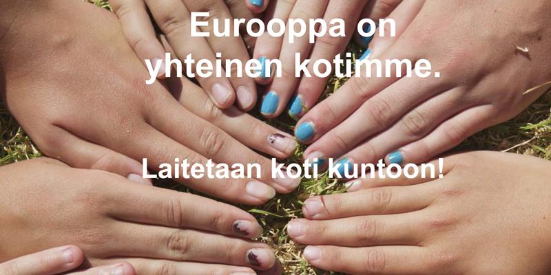 EUvaalit_euasiat