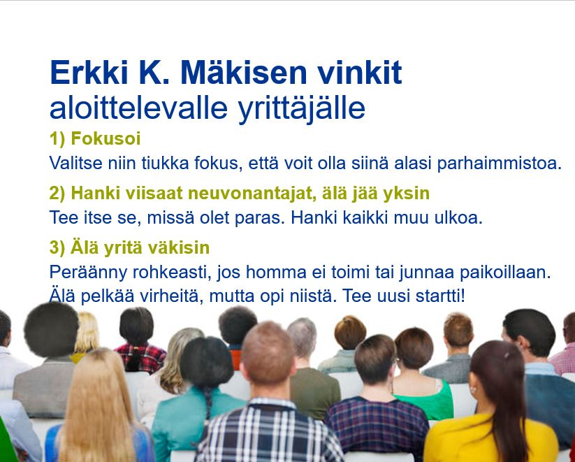 Erkki_Mäkisen_vinkit
