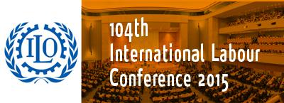 ILOconference3_400x145