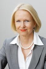 Leppälä-Nilsson-Anne