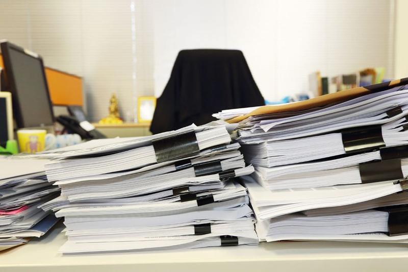 Yrityskyselyn vastaajat kokivat lupiin liittyviin selvityksiin käytetyn ajan olevan pois yritystoiminnan kehittämisestä.