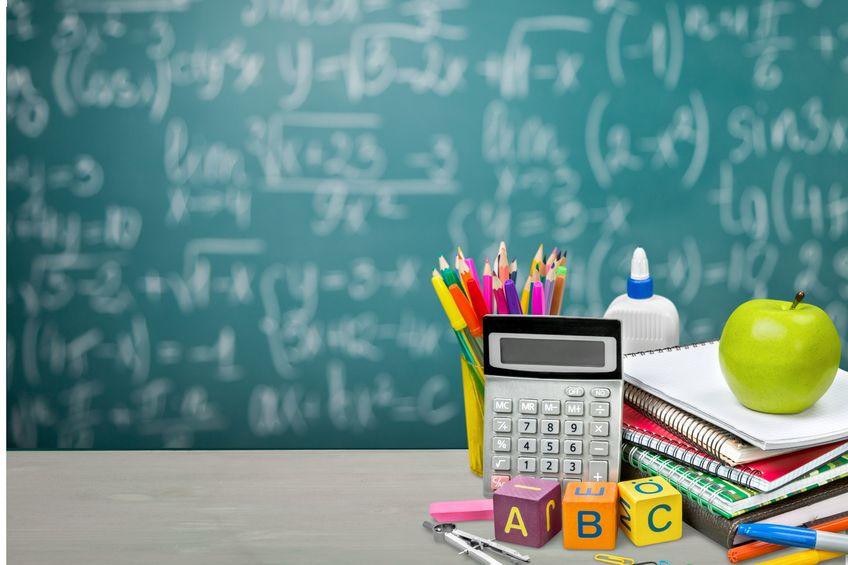 42203579 - teacher, schooling, student.