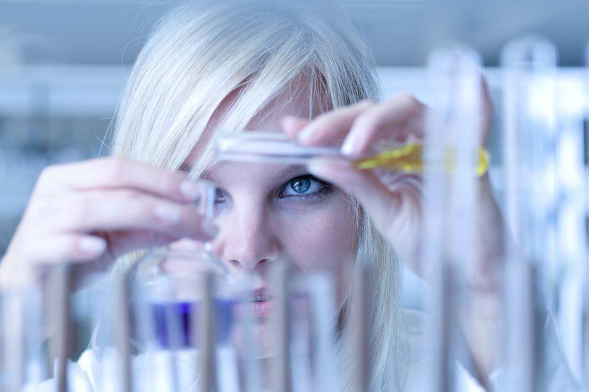 Terveysalan strategia tähtää muun muassa tutkimus- ja innovaatiotoiminnan systemaattiseen kehittämiseen.