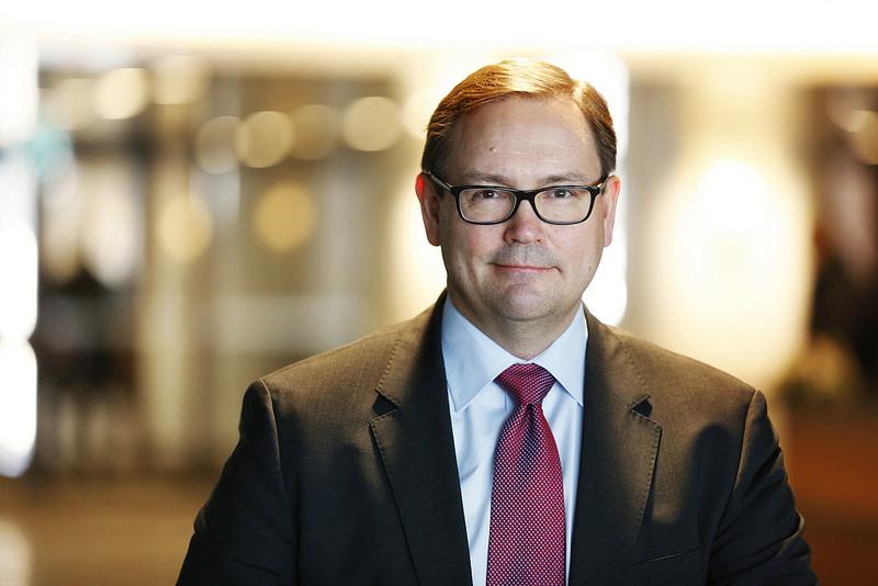 Matti Mattila