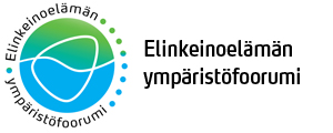 EK Ympäristöfoorumi banneri w300 h120