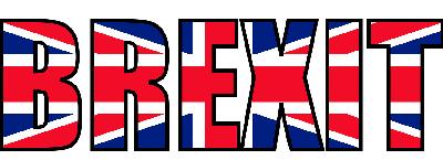 brexit_400x145