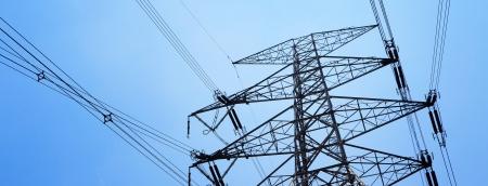 ek_mita-teemme_Energiakuva