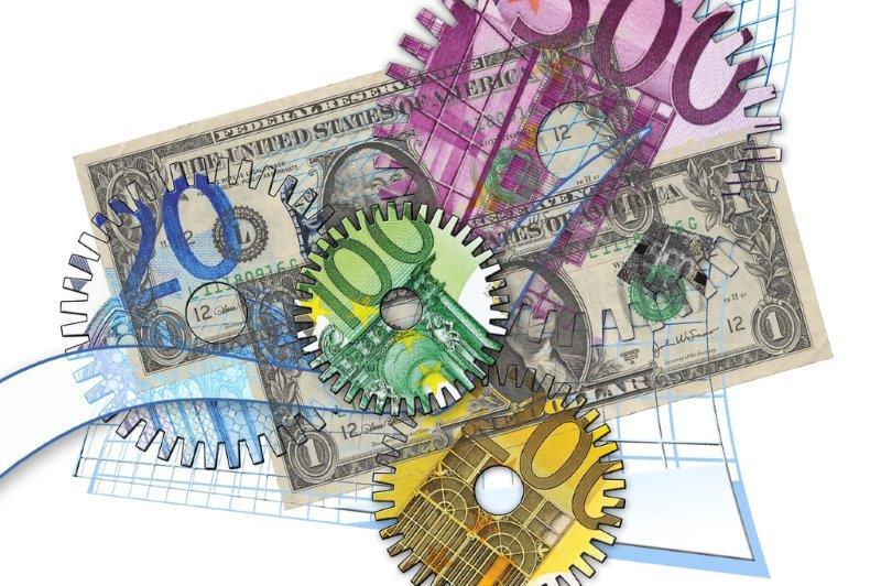 euro_valuutta