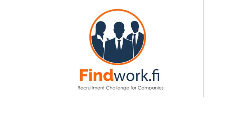 findworkfi_w800_h400