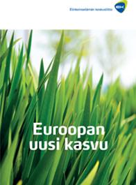 kansi_euroopanuusikasvu