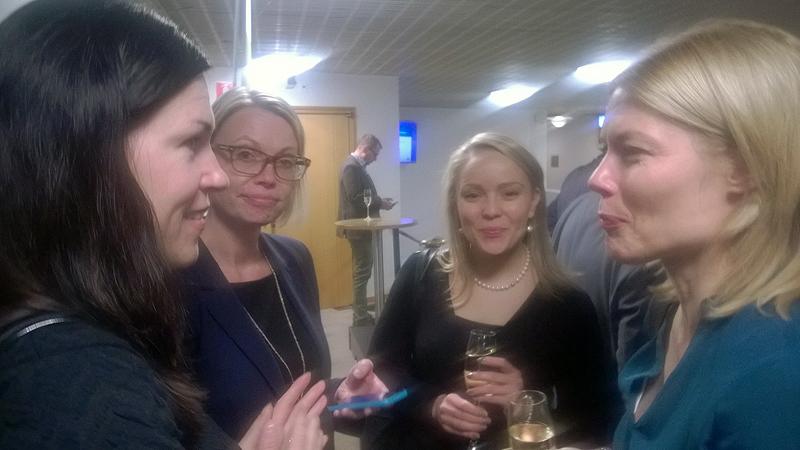 kokkareilla4_EKsyysseminaari2015