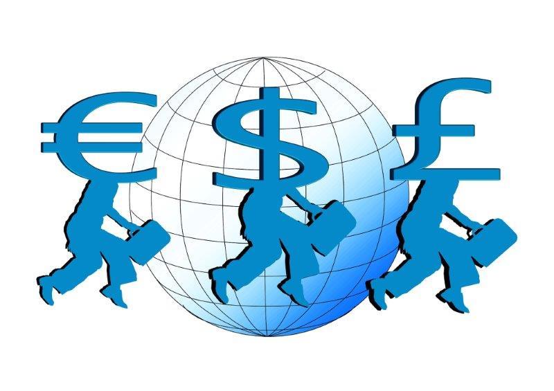 tìm việc mảng chuyên viên thanh toán quốc tế
