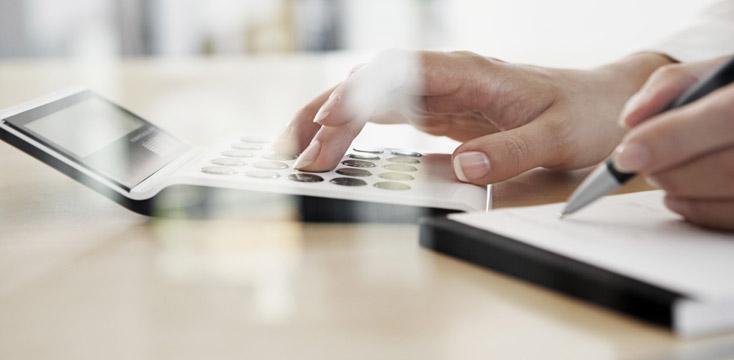 Yksityisalojen työeläkemaksuista vuodelle 2015 sovittiin