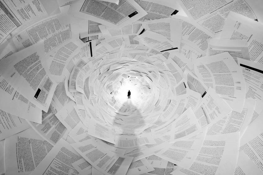 paperipino_sääntely