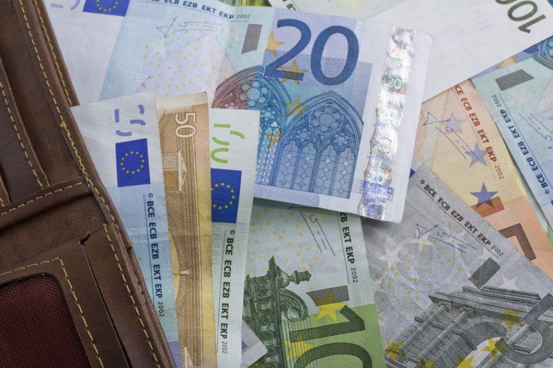 rahaa_lompakko
