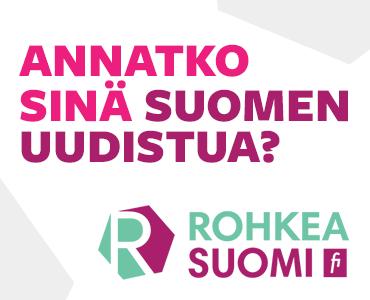 rs_ek