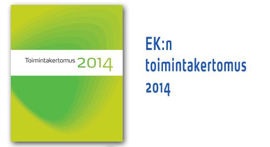 toimintakertomus2014